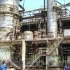 Curățare piese și utilaje industriale (foto →)