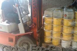 Servicii de colectare deșeuri (foto →)