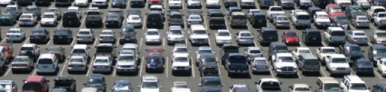 Maşini în cifre