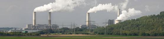 Emisii de dioxid de carbon