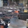 Pericolul metalelor grele