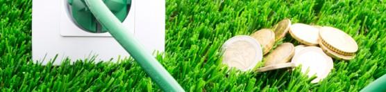 Global Eco Center si eficienta energetica