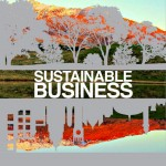 Sustainable_business_bookcover (1)
