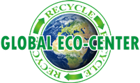 Global Eco Center